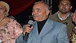 عاجل فوز حدوش برئاسة مجلس عمالة وجدة انكاد