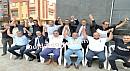 اول تصريح للرئيس الجديد لاحفير عبدالرحيم صالحي