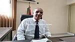 فيديو…ميمون العاقل على راس جماعة اسلي يشكر الساكنة