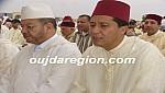 من هو عبد النبي بعيوي ولد ل71 رئيس مجلس جهة الشرق