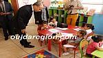 بركان..العامل حبوها يقف على الكبيرة والصغيرة للدخول المدرسي