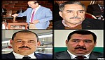 جهة الشرق…توقعات عن الفائزين في انتخابات المستشارين