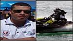 فؤاد يزيدي:الأسبوع البحري يدخل في التنشيط السياحي للسعيدية