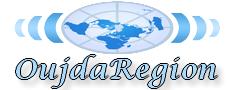 وجدة – Oujdaregion  موقع اخباري – Oujda
