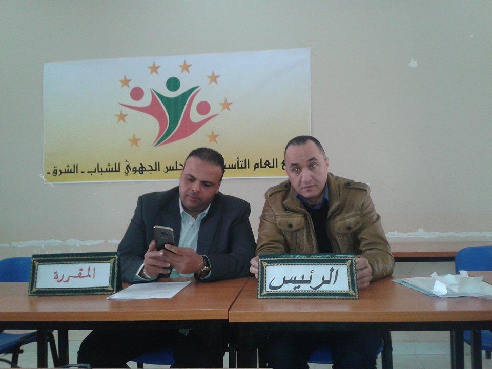 oujdaregion.com3