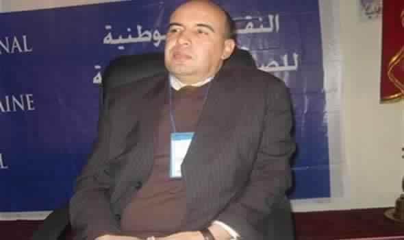 almaghribtoday-مصطفى-قشنني