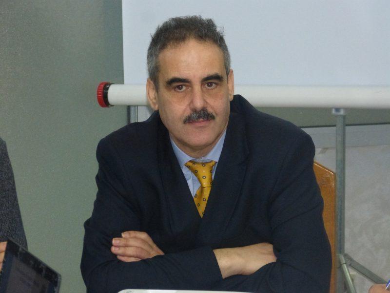 oujdaregion (3)