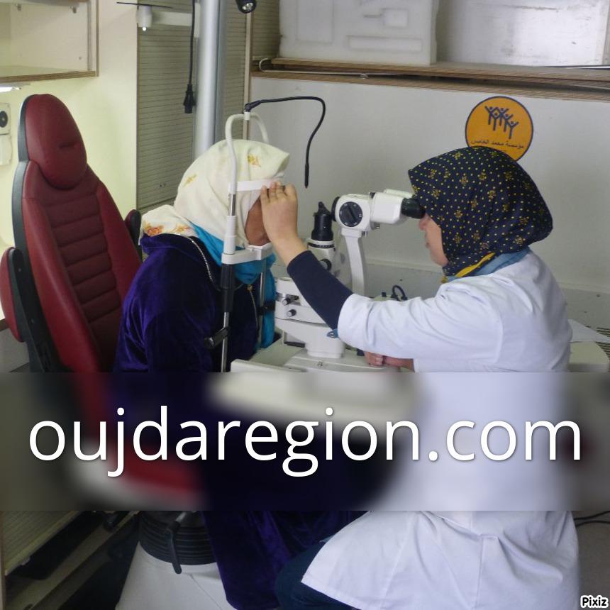 oujdaregion (11)