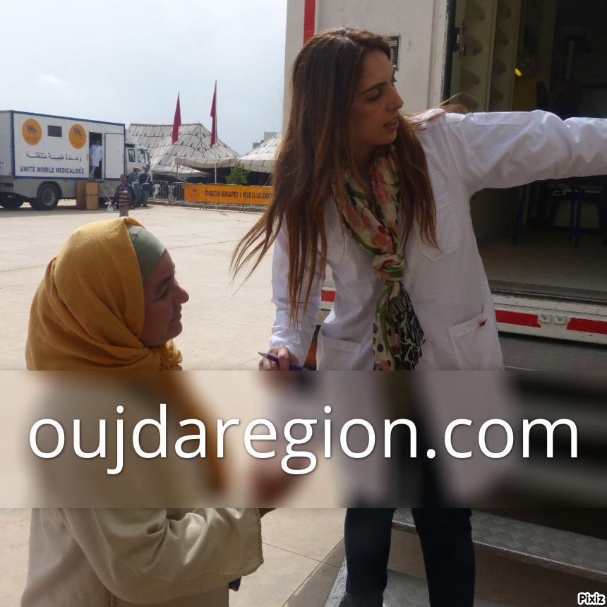 oujdaregion (16)