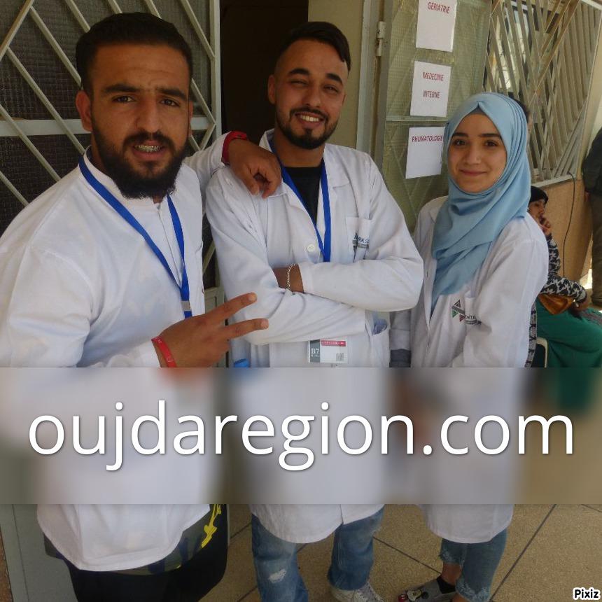 oujdaregion (19)
