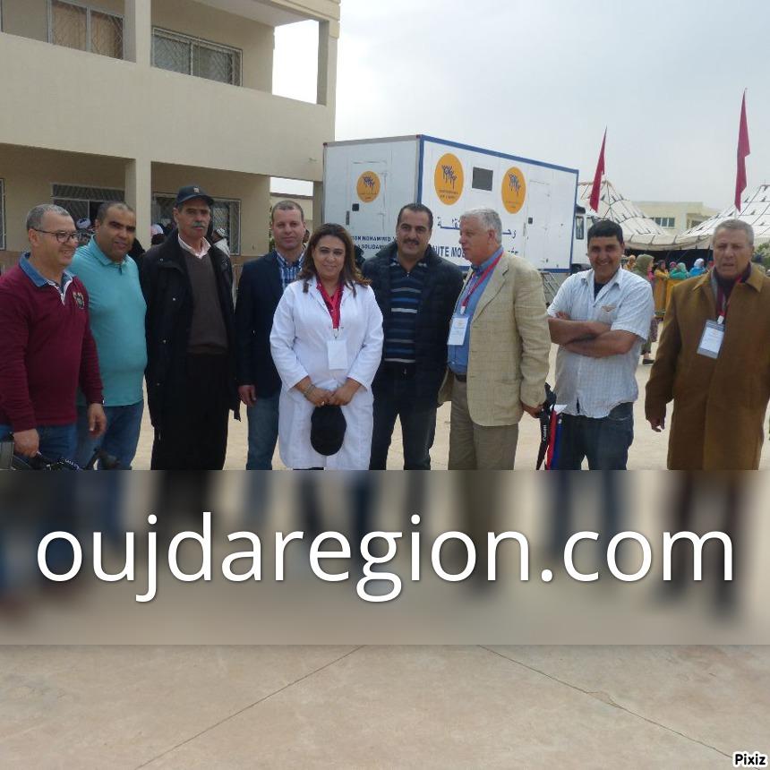 oujdaregion (23)