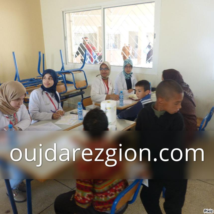 oujdaregion (27)