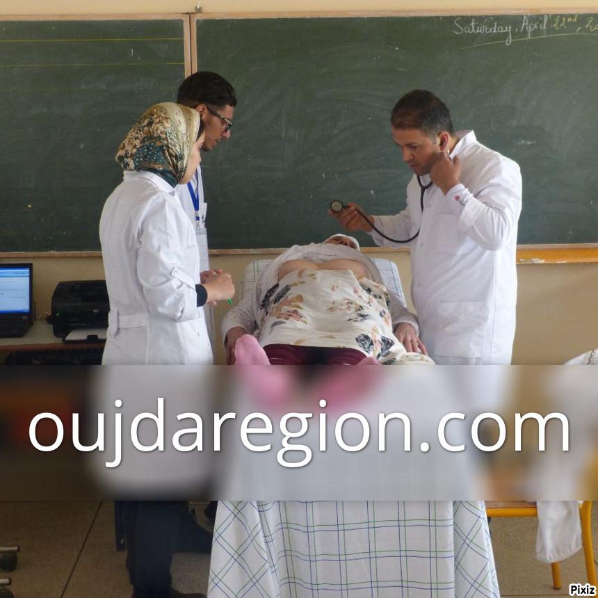 oujdaregion (34)