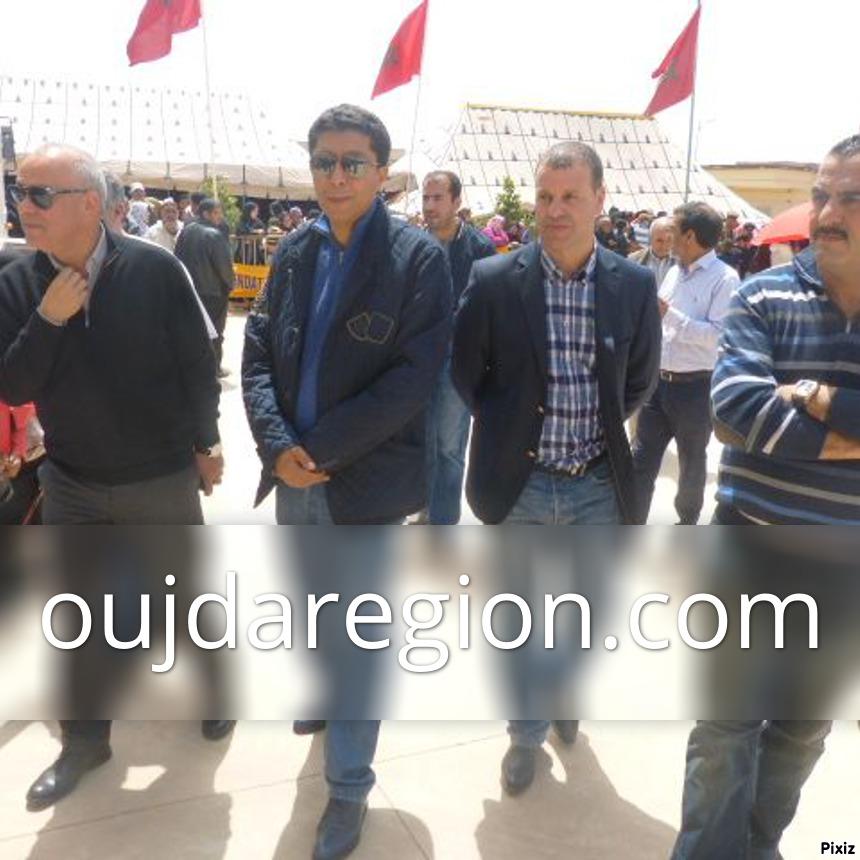 oujdaregion (35)