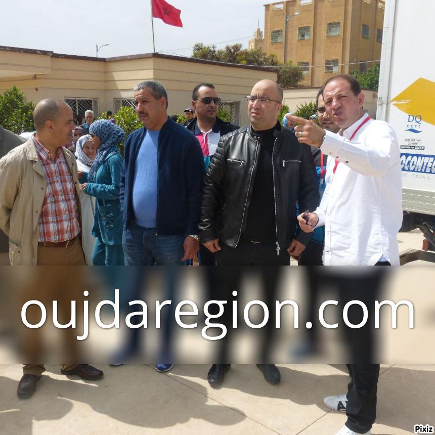 oujdaregion (36)