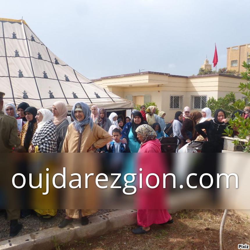 oujdaregion (37)