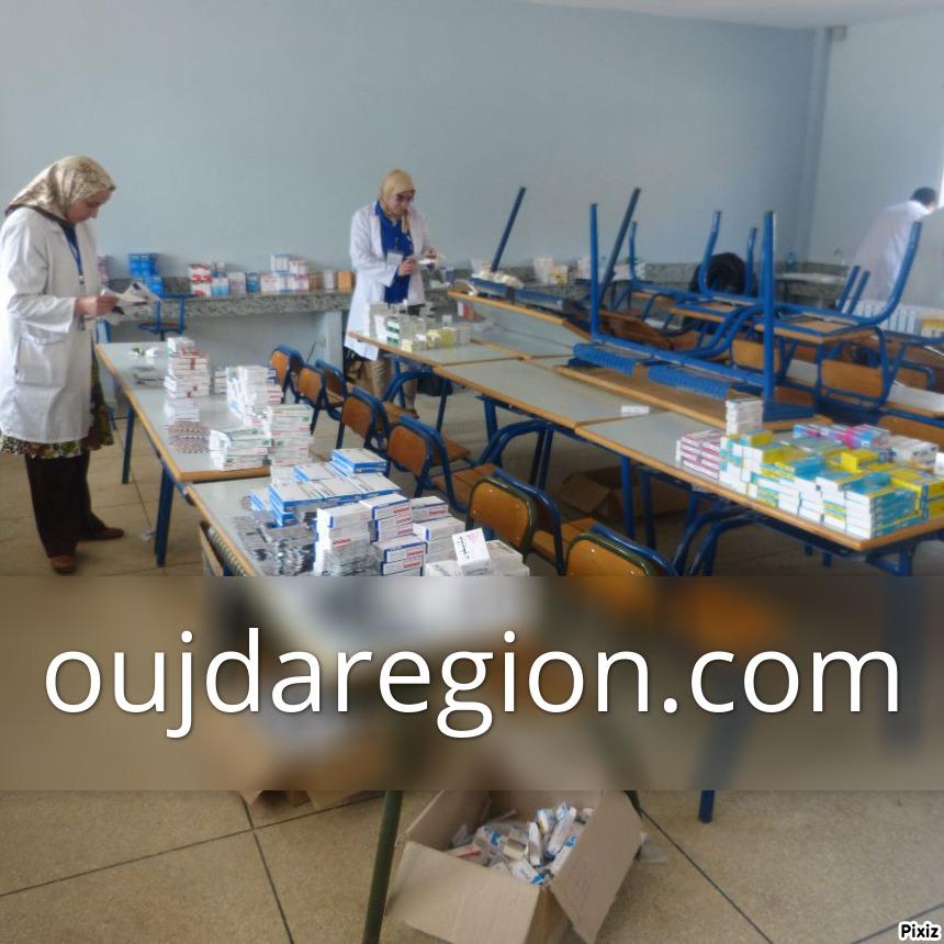 oujdaregion (38)