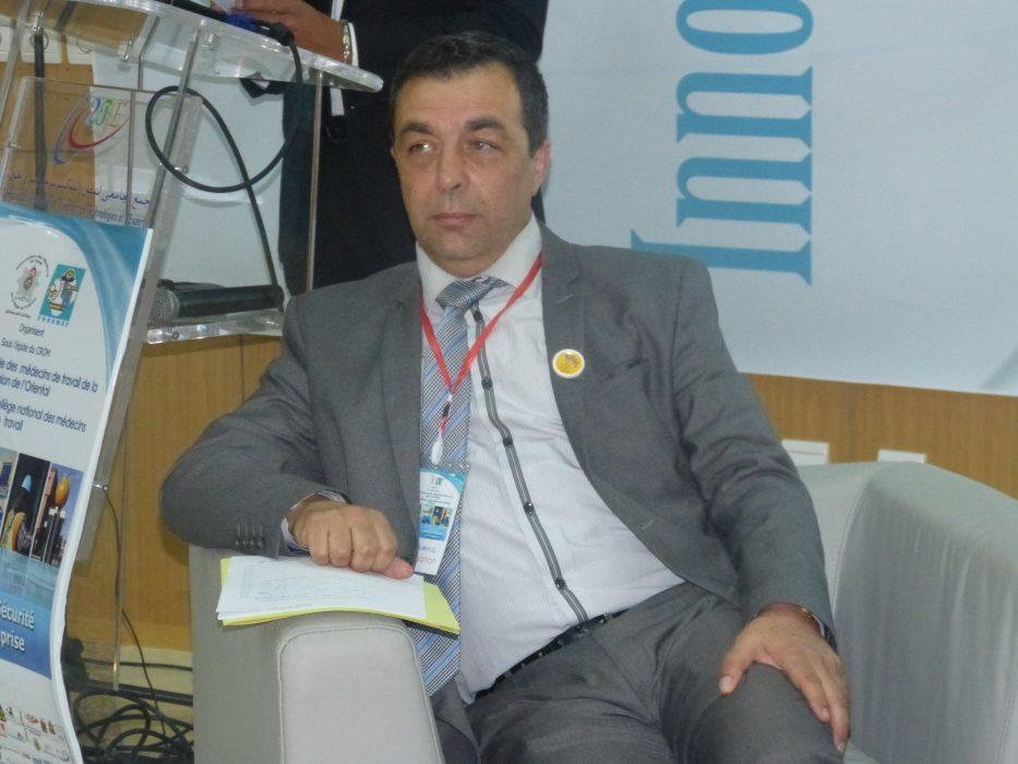 oujdaregion (6)